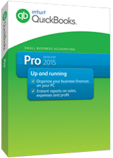 quickbooks 2015 accountant download